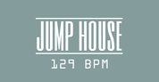 Jump_house