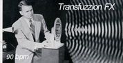 Transfuzzion_fx