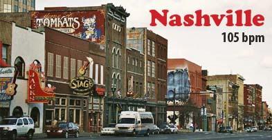 Nashville105 1