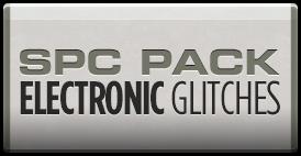 Pack glitch