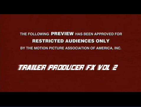 Trailer_producer_v2