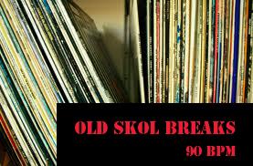 90 old skol breaks
