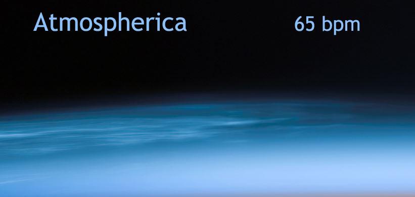 Atmos 65