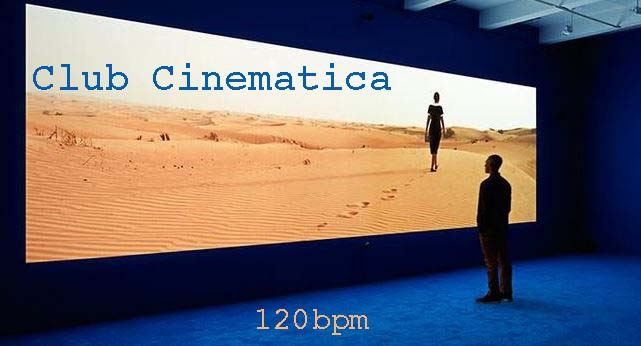 120 club cinematica