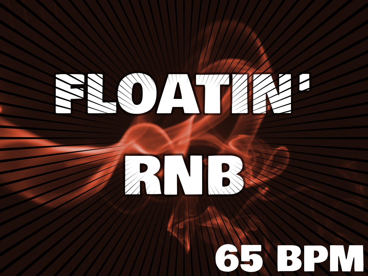65 floatin rnb