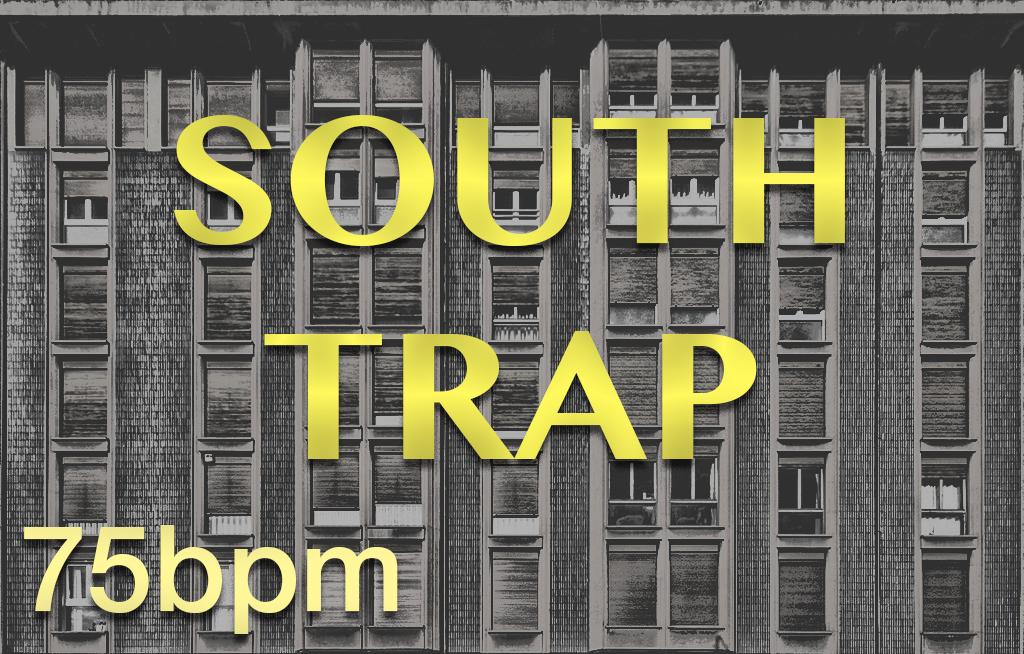 75 south trap