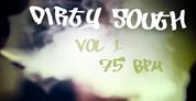 Dirty south vol.1