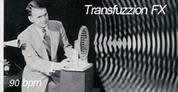 Transfuzzion fx