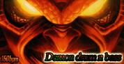 Dnb demons