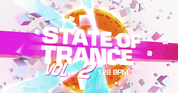 128 state of trance vol 2