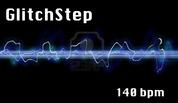 Glitchstep