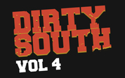 Dirty south vol 4