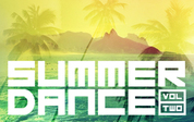 Summer dance vol 2