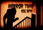 106 horrortrap