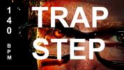 140 trap step
