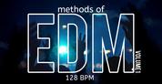 128 methods of edm vol1
