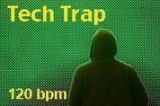 Tech trap