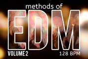 128 methods of edm vol2