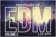 128 methods of edm vol3