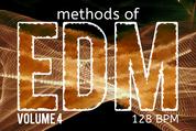 128 methods of edm vol4