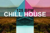125 chill house