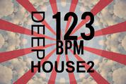 123 deep house 2