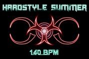 140 hardstyle summer 1