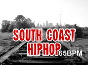 65 southcoast hiphop