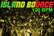 120 island bounce