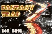 140 fantasy trap