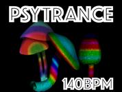 140 psytrance
