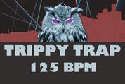 125 trippy trap