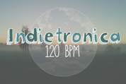 120 indietronica