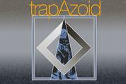 65 trapazoid