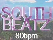 80 southbeatz 1