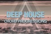 Deephouse chordprogressions