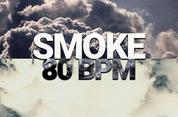 80 smoke