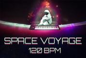 120 space voyage