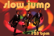 128 slow jump