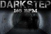 165_darkstep