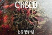 65 creed